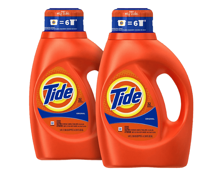 uk availability 3b9f9 5a155 Wikibuy  Best Coupons, Loyalty, and Deals